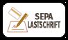 Per SEPA Lastschrift zahlen